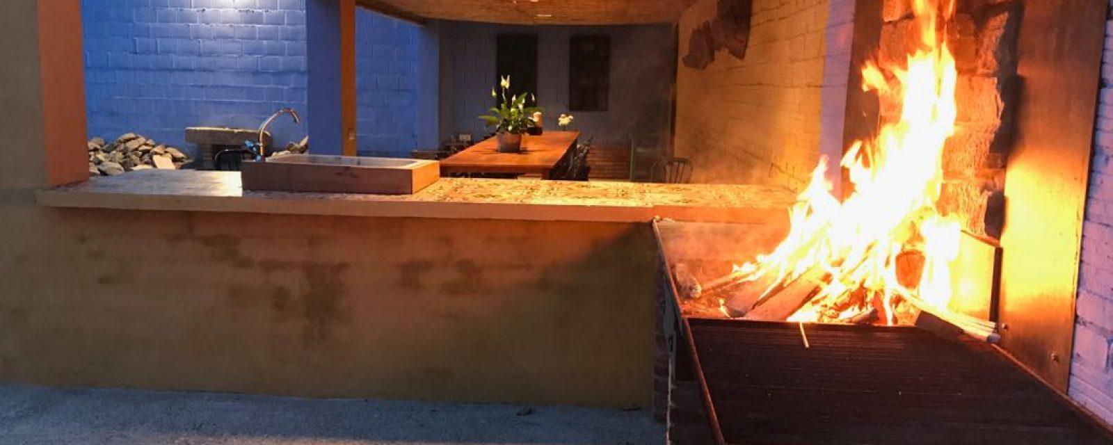 Casa Arbós- Csa Rural de lloguer a Arbeca (Lleida)